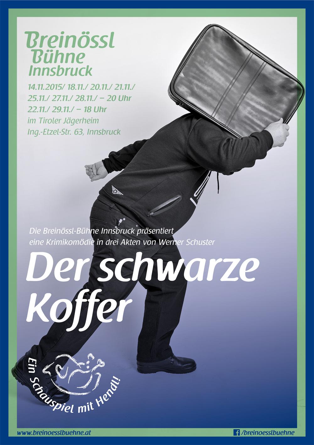 111115_brb_der-schwarze-koffer