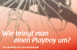 BB_Playboy